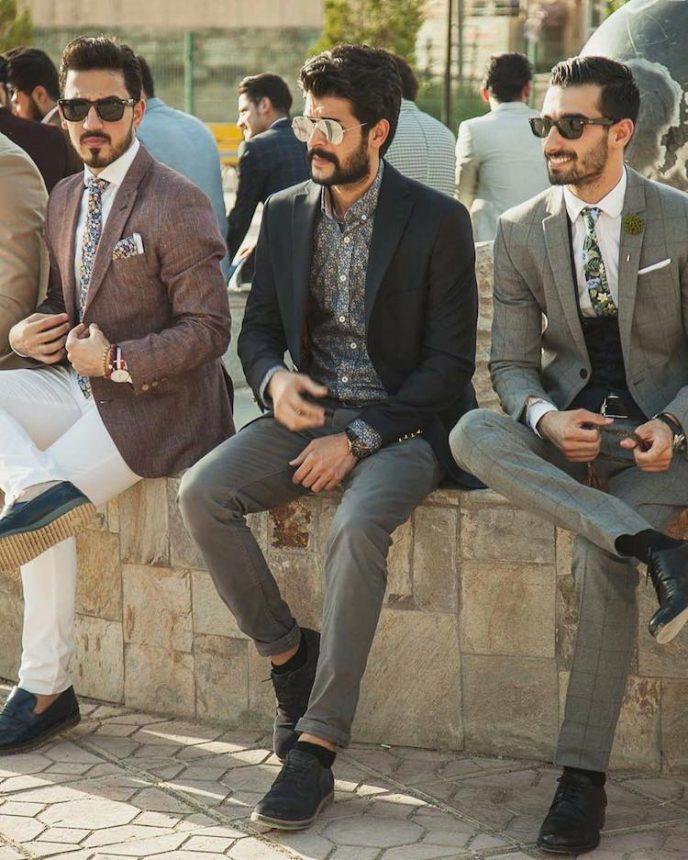 mr-erbil-fashion-group-3