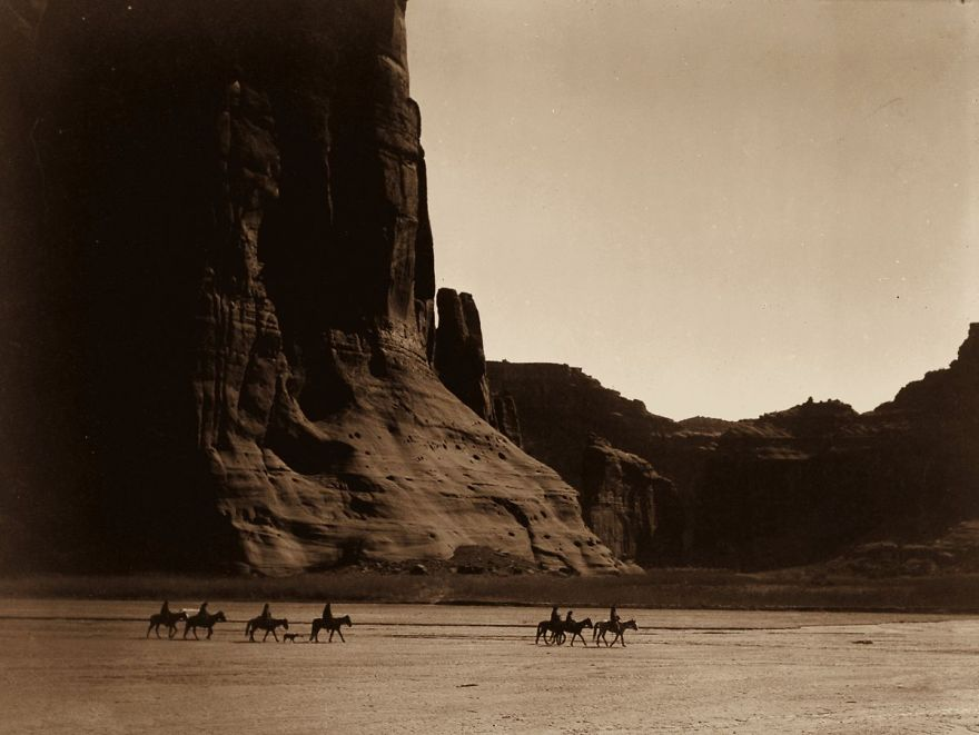 native-americans-photos-edward-sheriff-curtis-1-586df5a4844bc__880
