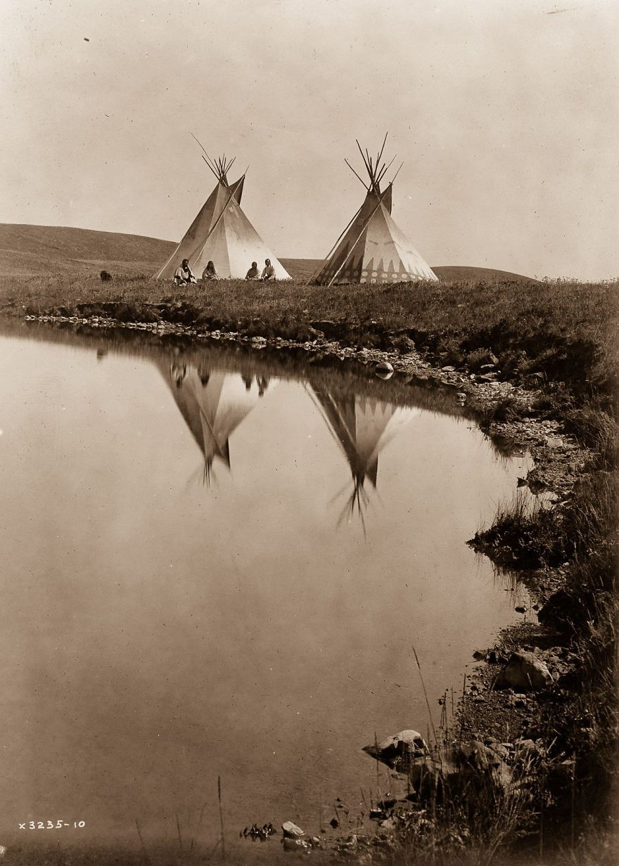 native-americans-photos-edward-sheriff-curtis-28-586df5e808b32__880
