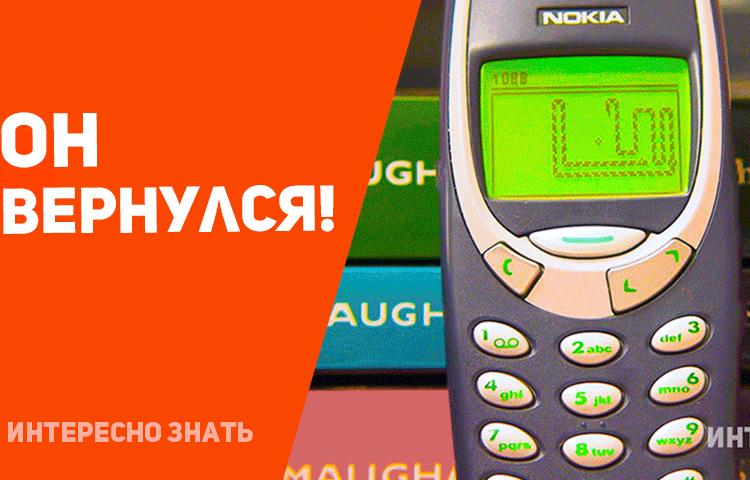 """Телефонные переговоры в """"нормандском формате"""" состоятся после следующей недели, - Климкин - Цензор.НЕТ 163"""
