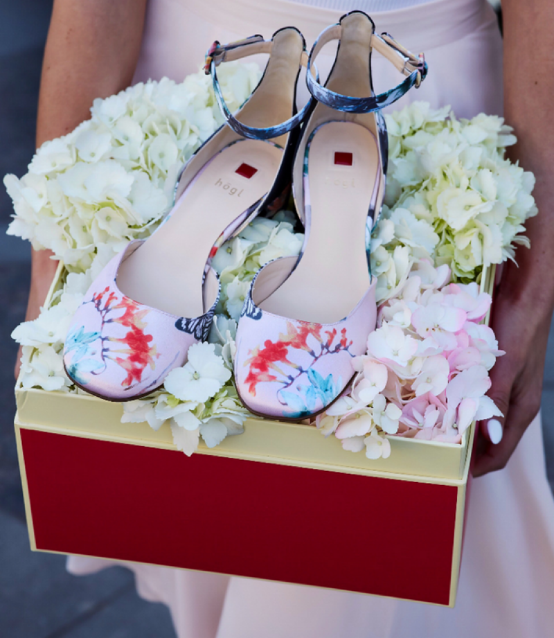 моменты, вашей весенние обуви картинки стараемся