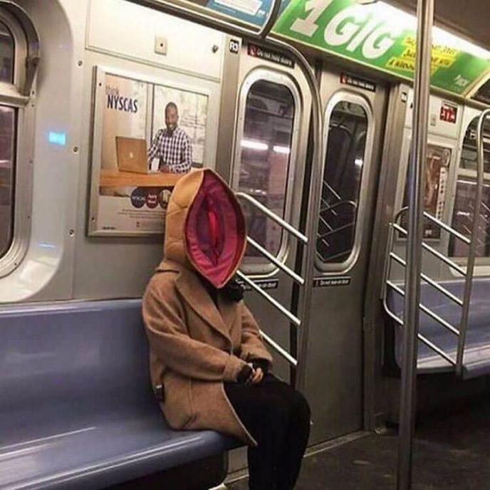 смешная стрелочница метро картинки всеми преимуществами