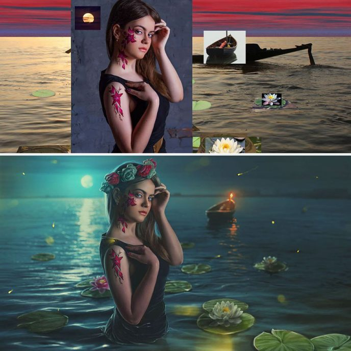 photo-manipulation-deviantart-max-asabin-7-58904739debde__880