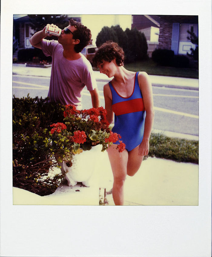polaroid-photo-every-day-jamie-livingston-62-58870a799747a__700