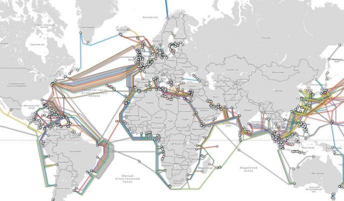 quibbll-com-interaktivnaya-karta-s-nanesennymi-podvodnymi-kabelyami-1