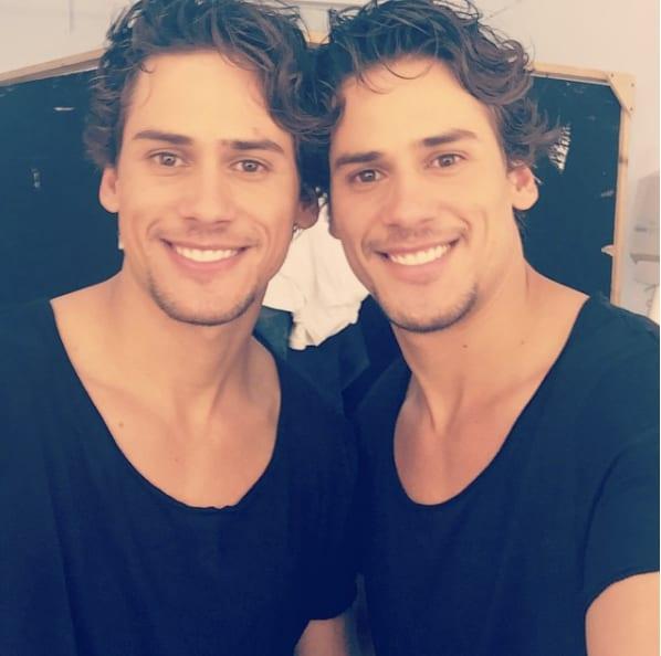 dva-seksualnih-bliznetsa-brazilii