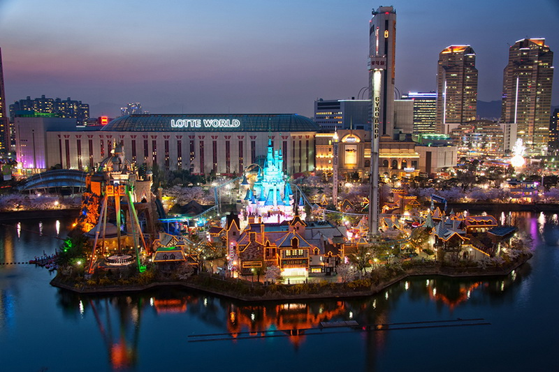 s-korea_seoul_lotte-world_2