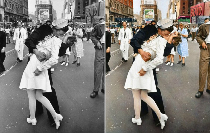 sanna-dullaway-famous-old-photos-colorized-12