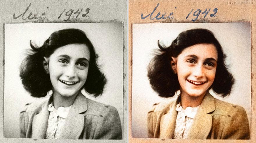 sanna-dullaway-famous-old-photos-colorized-3