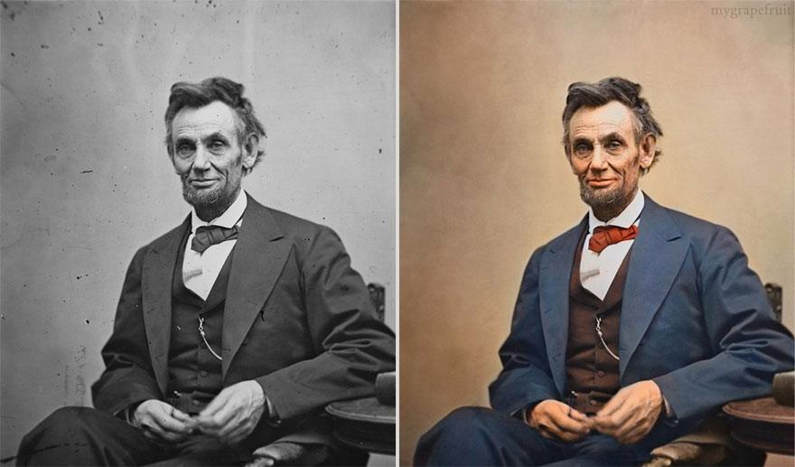 sanna-dullaway-famous-old-photos-colorized-5
