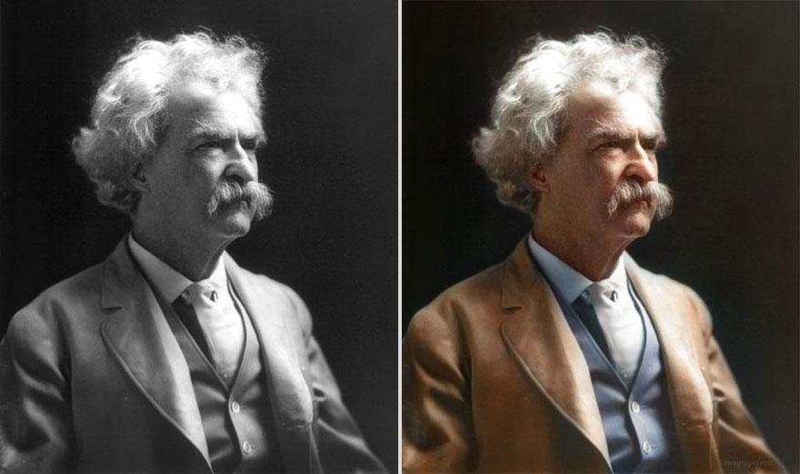 sanna-dullaway-famous-old-photos-colorized-9