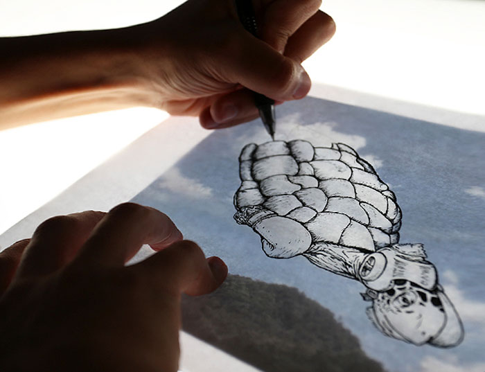 shaping-clouds-creative-illustrations-tincho-19
