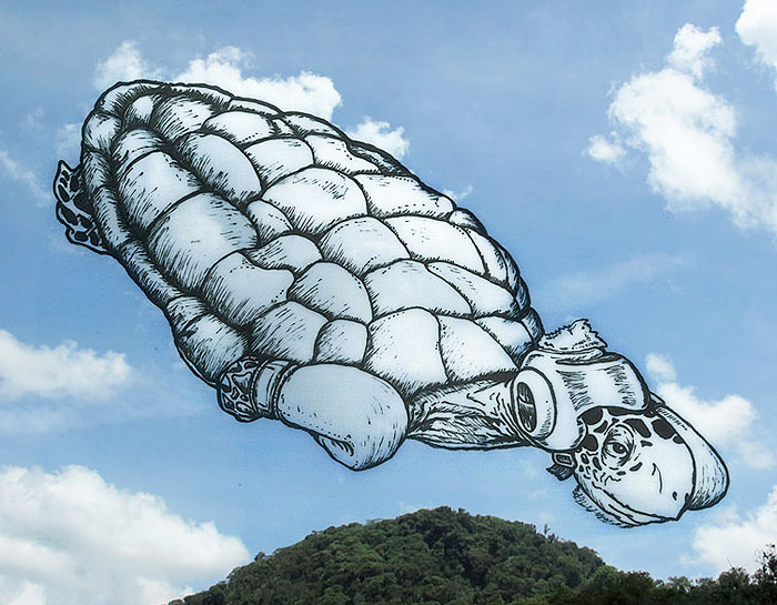 shaping-clouds-creative-illustrations-tincho-20