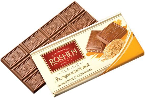 shokolad-ekstra-molochnyy-s-sezamom-roshen-100