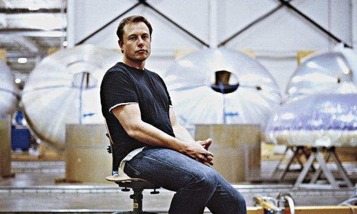 Картинки по запросу Правила успеха от Илона Маска