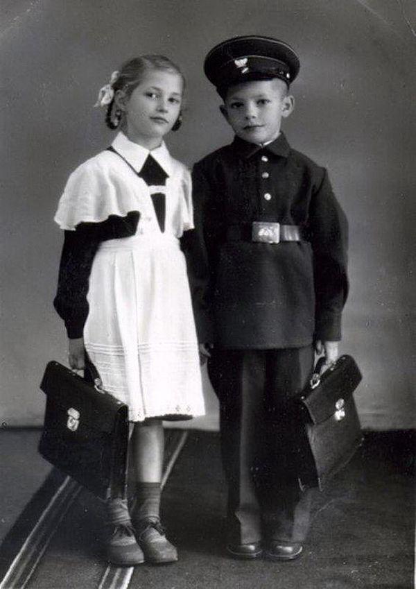 sovietschool04