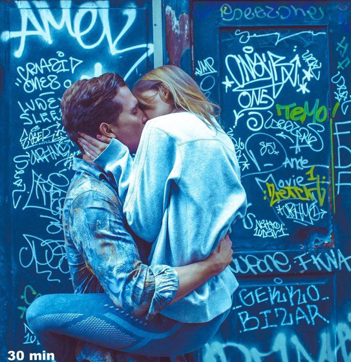 image Сайты знакомств есть ли смысл
