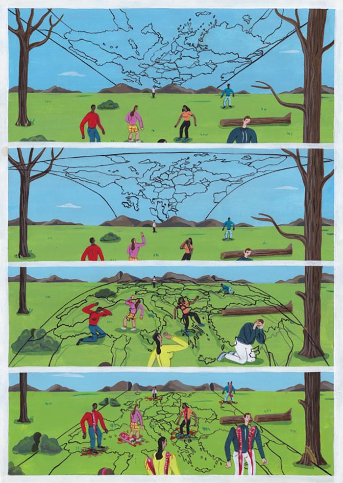 today-society-illustrations-brecht-vandenbroucke-102-588f40d253124__700