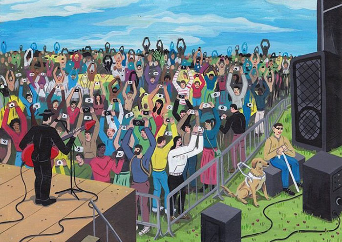 today-society-illustrations-brecht-vandenbroucke-94-588f40be29bff__700