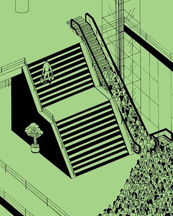 today-society-illustrations-brecht-vandenbroucke-99-588f40ca16026__700