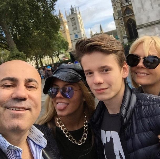 valeriya_vidpravilasya_z_simeyu_v_london__foto__102