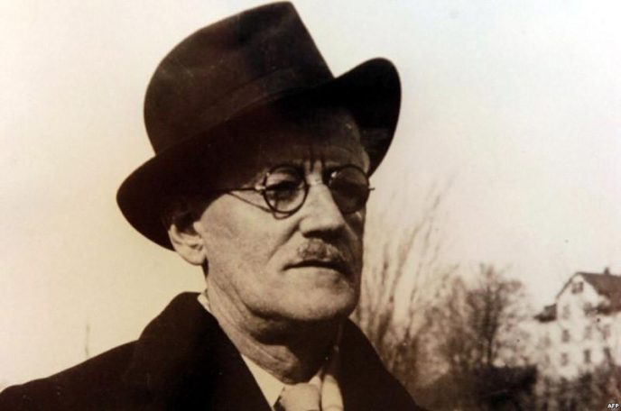 """james joyce biography Dubliners james joyce table of contents plot overview summary and analysis """"the sisters """" """"an."""